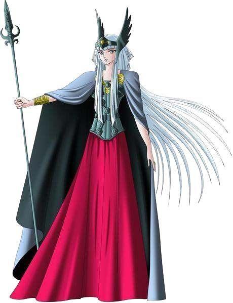 avatar de Cunégonde